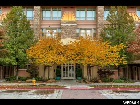 Home for sale at 5 S 500 West #102, Salt Lake City, UT 84101. Listed at 489000 with 3 bedrooms, 3 bathrooms and 2,174 total square feet