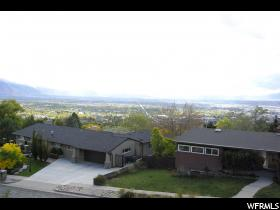 Home for sale at 710 N Hilltop Rd, Salt Lake City, UT 84103. Listed at 475000 with 4 bedrooms, 3 bathrooms and 2,416 total square feet