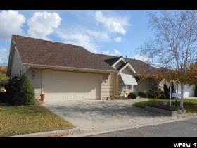 Home for sale at 5534 S 2150 West, Roy, UT 84067. Listed at 194900 with 2 bedrooms, 2 bathrooms and 1,454 total square feet
