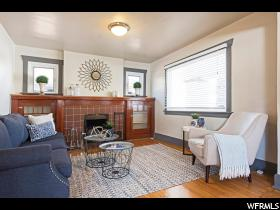 Home for sale at 264 E 1700 South, Salt Lake City, UT 84115. Listed at 254900 with 3 bedrooms, 1 bathrooms and 1,700 total square feet