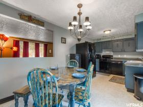 MLS #1415265 for sale - listed by Joshua Stern, KW Salt Lake City Keller Williams Real Estate