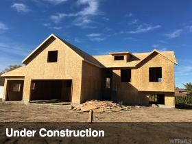 Home for sale at 1759 N 1300 West, Clinton, UT 84015. Listed at 309900 with 3 bedrooms, 2 bathrooms and 3,300 total square feet