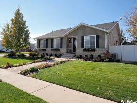 MLS #1415347 for sale - listed by Joshua Stern, KW Salt Lake City Keller Williams Real Estate