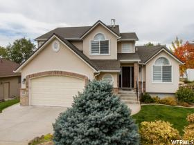 Home for sale at 1434 E Sheridan, Ogden, UT 84404. Listed at 330000 with 5 bedrooms, 4 bathrooms and 3,230 total square feet