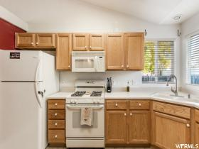 MLS #1415480 for sale - listed by Joshua Stern, KW Salt Lake City Keller Williams Real Estate