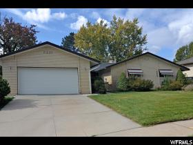 Home for sale at 3179 Hawthorne Ave, Ogden, UT 84403. Listed at 240000 with 4 bedrooms, 3 bathrooms and 2,976 total square feet