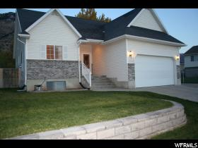 Home for sale at 1328 N Quincy Ave, Ogden, UT 84401. Listed at 199900 with 4 bedrooms, 3 bathrooms and 2,200 total square feet