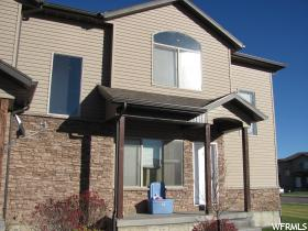 Home for sale at 1634 W 300 South #36, Vernal, UT 84078. Listed at 75000 with 3 bedrooms, 2 bathrooms and 1,250 total square feet