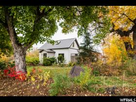 Home for sale at 205 W 100 South, Smithfield, UT 84335. Listed at 214900 with 4 bedrooms, 2 bathrooms and 2,347 total square feet