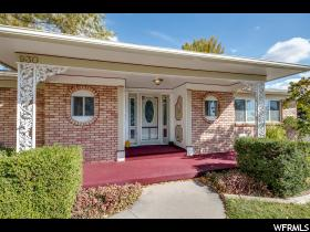 Home for sale at 930 N Little Valley Rd, Salt Lake City, UT 84103. Listed at 682000 with 5 bedrooms, 3 bathrooms and 4,082 total square feet