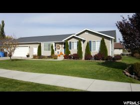 Home for sale at 73 E 520 North, Smithfield, UT 84335. Listed at 234800 with 5 bedrooms, 3 bathrooms and 2,490 total square feet