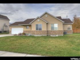 Home for sale at 18 W 350 South, Midway, UT 84049. Listed at 386500 with 6 bedrooms, 3 bathrooms and 3,160 total square feet