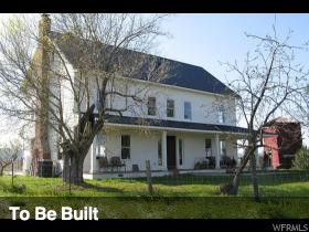 Home for sale at 900 W 4600 North, Smithfield, UT 84335. Listed at 450000 with 5 bedrooms, 3 bathrooms and 3,000 total square feet