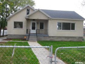 561 N Redwood Rd  - Click for details