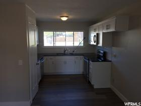Home for sale at 1368 E Linda Rosa Ave, Salt Lake City, UT 84106. Listed at 389900 with 5 bedrooms, 3 bathrooms and 2,668 total square feet