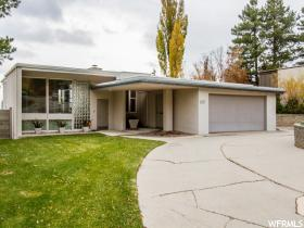 Home for sale at 3377 E Bernada Dr, Salt Lake City, UT 84124. Listed at 829000 with 4 bedrooms, 3 bathrooms and 3,648 total square feet