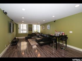 Home for sale at 48 W Broadway #1702, Salt Lake City, UT 84101. Listed at 359900 with 2 bedrooms, 2 bathrooms and 1,337 total square feet