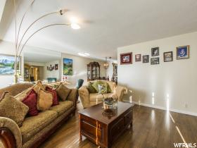 Home for sale at 875 S Donner Way #804, Salt Lake City, UT 84108. Listed at 300000 with 2 bedrooms, 2 bathrooms and 1,300 total square feet