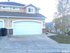 Home for sale at 850 Violet Dr, Morgan, UT 84050. Listed at 185000 with 3 bedrooms, 3 bathrooms and 1,949 total square feet