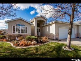 Home for sale at 1173 W 4500 South, Riverdale, UT  84405. Listed at 210000 with 2 bedrooms, 2 bathrooms and 1,516 total square feet