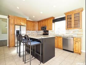 MLS #1417978 for sale - listed by Joshua Stern, KW Salt Lake City Keller Williams Real Estate