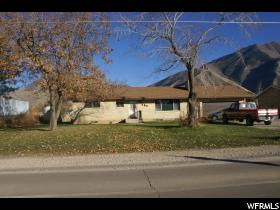 Home for sale at 486 N Main, Mapleton, UT 84664. Listed at 273500 with 2 bedrooms, 3 bathrooms and 3,172 total square feet