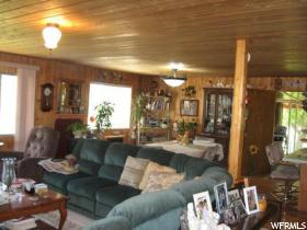 MLS #1418031 for sale - listed by Doug Mcknight, Coldwell Banker Premier