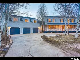 Home for sale at 1620 S Oak Ln, Francis, UT 84036. Listed at 439900 with 6 bedrooms, 4 bathrooms and 4,200 total square feet