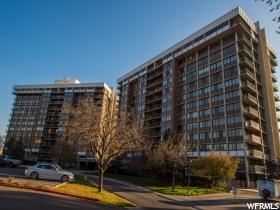 Home for sale at 241 N Vine St #704E, Salt Lake City, UT 84103. Listed at 619900 with 3 bedrooms, 3 bathrooms and 2,400 total square feet