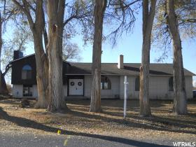 Home for sale at 4431 N Liddell Ln, Erda, UT  84074. Listed at 304900 with 3 bedrooms, 3 bathrooms and 2,061 total square feet