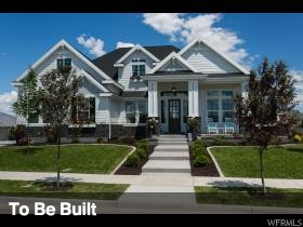 Home for sale at 1547 N 700 West #18, Mapleton, UT 84664. Listed at 443900 with 4 bedrooms, 3 bathrooms and 4,685 total square feet