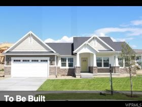 Home for sale at 824 N 650 West #24, Mapleton, UT 84664. Listed at 388900 with 3 bedrooms, 3 bathrooms and 3,850 total square feet