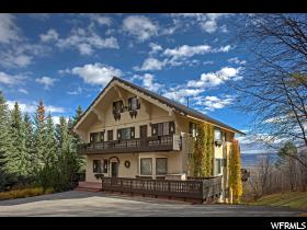 Home for sale at 1429 Switzer Dr, Midway, UT 84049. Listed at 699000 with 4 bedrooms, 5 bathrooms and 6,123 total square feet
