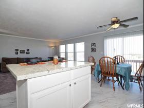 MLS #1418995 for sale - listed by Joshua Stern, KW Salt Lake City Keller Williams Real Estate