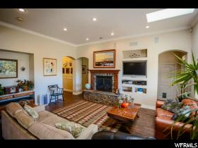 MLS #1419077 for sale - listed by Doug Mcknight, Coldwell Banker Premier