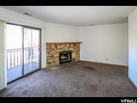 Home for sale at 1780 E Keysview Ct #22, Holladay, UT 84117. Listed at 160000 with 2 bedrooms, 2 bathrooms and 910 total square feet