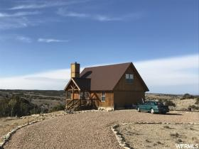 Home for sale at 18949 W Fawn Cv, Duchesne, UT 84021. Listed at 114900 with 2 bedrooms, 1 bathrooms and 1,142 total square feet