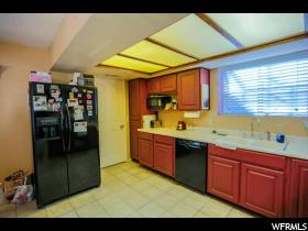 MLS #1419308 for sale - listed by Doug Mcknight, Coldwell Banker Premier