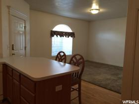 Home for sale at 3854 S Mitchell Cv #101, Salt Lake City, UT 84115. Listed at 158900 with 3 bedrooms, 2 bathrooms and 1,172 total square feet