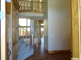 Home for sale at 3471 S Cummings Rd, Salt Lake City, UT 84109. Listed at 704900 with 5 bedrooms, 4 bathrooms and 5,491 total square feet