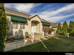 Home for sale at 757 E Grand Cayman Dr, Murray, UT 84107. Listed at 438900 with 4 bedrooms, 3 bathrooms and 2,850 total square feet