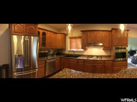 Home for sale at 4476 S Snowmass Ct, Holladay, UT 84124. Listed at 489900 with 3 bedrooms, 2 bathrooms and 3,756 total square feet