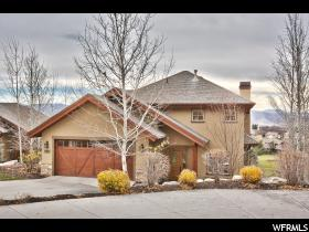 Home for sale at 1085 W Links Dr, Midway, UT 84049. Listed at 800000 with 6 bedrooms, 6 bathrooms and 4,170 total square feet