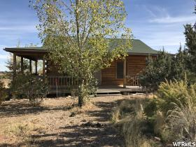 Home for sale at 400 N Willey ##25A, Duchesne, UT 84021. Listed at 100000 with 1 bedrooms, 1 bathrooms and 700 total square feet