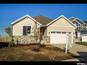 Home for sale at 502 S Wendell Way, Farmington, UT  84025. Listed at 384990 with 3 bedrooms, 2 bathrooms and 3,363 total square feet