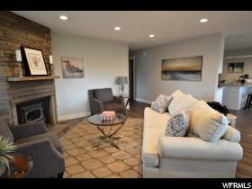Home for sale at 807 E La Dore Dr, Salt Lake City, UT 84107. Listed at 305000 with 4 bedrooms, 2 bathrooms and 1,705 total square feet