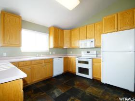 Home for sale at 434 E Penney Ave, Salt Lake City, UT 84115. Listed at 239900 with 3 bedrooms, 2 bathrooms and 1,661 total square feet
