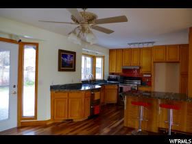 Home for sale at 1469 E Winder Ln, Millcreek, UT 84124. Listed at 284900 with 3 bedrooms, 2 bathrooms and 1,519 total square feet
