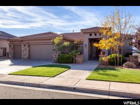 2171 N Lone Rock Dr  - Click for details
