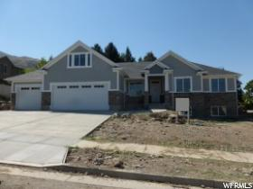 75 w 1500 south perry mls 1420565 saltyhomes